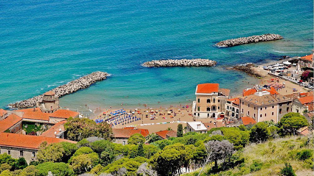 26042018_spiaggia-castellabate_03
